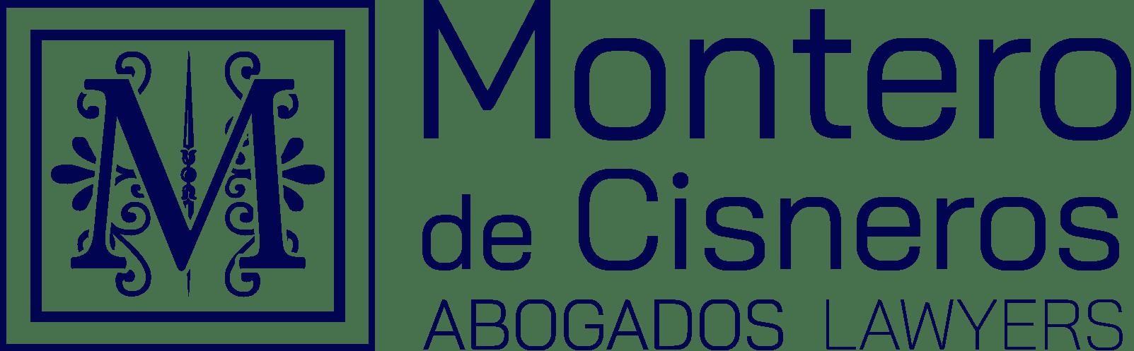 Montero de Cisneros